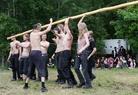 Kilkim Zaibu 2010 100612 Contest For Thunderbolt Village Meeting 9884