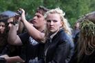 Kilkim-Zaibu-2011-Festival-Life-Renata- 0008