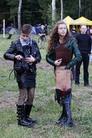 Kilkim-Zaibu-2011-Festival-Life-Renata- 0110