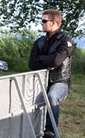 Kilkim-Zaibu-2011-Festival-Life-Renata- 0292