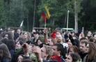 Kilkim-Zaibu-2011-Festival-Life-Renata- 0744