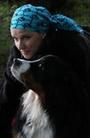 Kilkim-Zaibu-2011-Festival-Life-Renata- 0807