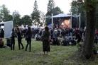 Kilkim-Zaibu-2011-Festival-Life-Renata- 0826