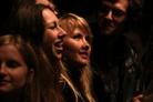 Kilkim-Zaibu-2011-Festival-Life-Renata- 1976