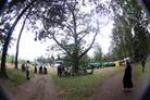 Kilkim-Zaibu-2011-Festival-Life-Renata- 2589