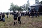 Kilkim-Zaibu-2011-Festival-Life-Renata- 3871