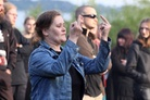 Kilkim-Zaibu-2011-Festival-Life-Renata- 3976