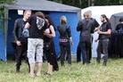 Kilkim-Zaibu-2011-Festival-Life-Renata- 9678