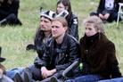 Kilkim-Zaibu-2011-Festival-Life-Renata- 9784