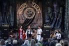 Kilkim-Zaibu-20110623 Marga-Muzika- 0484