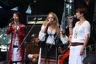 Kilkim-Zaibu-20110623 Marga-Muzika- 0512