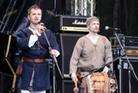 Kilkim-Zaibu-20110623 Vilki- 9609