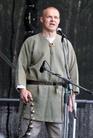 Kilkim-Zaibu-20110623 Vilki- 9611