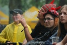 Kilkim-Zaibu-2012-Festival-Life-Jurga- 6373