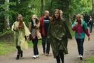 Kilkim-Zaibu-2012-Festival-Life-Jurga- 6380