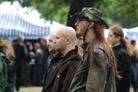 Kilkim-Zaibu-2012-Festival-Life-Jurga- 6928