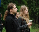 Kilkim-Zaibu-2012-Festival-Life-Jurga- 6932