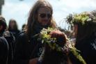 Kilkim-Zaibu-2012-Festival-Life-Jurga- 7036