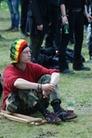 Kilkim-Zaibu-2012-Festival-Life-Jurga- 7067