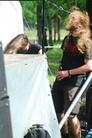 Kilkim-Zaibu-2012-Festival-Life-Jurga- 7143