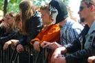 Kilkim-Zaibu-2012-Festival-Life-Jurga- 7144