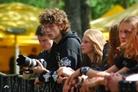 Kilkim-Zaibu-2012-Festival-Life-Jurga- 7148