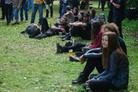 Kilkim-Zaibu-2012-Festival-Life-Jurga- 7150