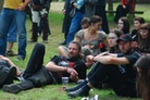 Kilkim-Zaibu-2012-Festival-Life-Jurga- 7152