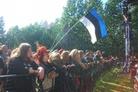 Kilkim-Zaibu-2012-Festival-Life-Jurga- 7295