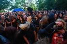 Kilkim-Zaibu-2012-Festival-Life-Jurga- 7855