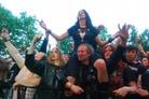 Kilkim-Zaibu-2012-Festival-Life-Jurga- 8606