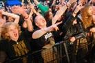 Kilkim-Zaibu-2012-Festival-Life-Jurga- 8645