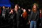 Kilkim-Zaibu-2012-Festival-Life-Jurga- 9344
