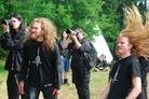 Kilkim-Zaibu-2012-Festival-Life-Jurga- 9380