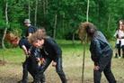 Kilkim-Zaibu-2012-Festival-Life-Jurga- 9406