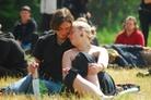 Kilkim-Zaibu-2012-Festival-Life-Jurga- 9414