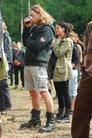 Kilkim-Zaibu-2012-Festival-Life-Jurga- 9419