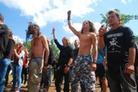 Kilkim-Zaibu-2012-Festival-Life-Jurga- 9499