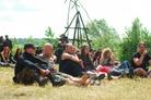 Kilkim-Zaibu-2012-Festival-Life-Jurga- 9566