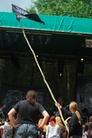 Kilkim-Zaibu-2012-Festival-Life-Jurga- 9571