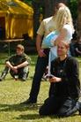 Kilkim-Zaibu-2012-Festival-Life-Jurga- 9577