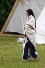 Kilkim-Zaibu-2012-Festival-Life-Renata- 1324