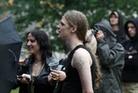Kilkim-Zaibu-2012-Festival-Life-Renata- 1704