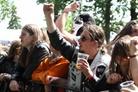 Kilkim-Zaibu-2012-Festival-Life-Renata- 5129