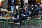 Kilkim-Zaibu-2012-Festival-Life-Renata- 6110