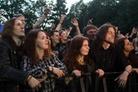 Kilkim-Zaibu-2012-Festival-Life-Renata- 6641