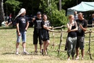 Kilkim-Zaibu-2012-Festival-Life-Renata- 8260
