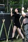 Kilkim-Zaibu-2012-Festival-Life-Renata- 8864