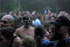 Kilkim-Zaibu-2013-Festival-Life-Jurga 0122