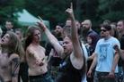 Kilkim-Zaibu-2013-Festival-Life-Jurga 0137